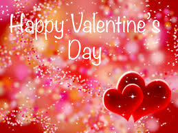 valentines day for happy valentines day wishes quotes messages for