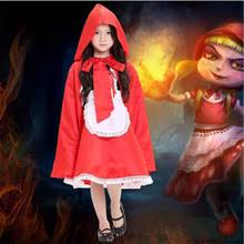 Girls Princess Halloween Costumes Popular Princess Halloween Costumes Kids Buy Cheap Princess