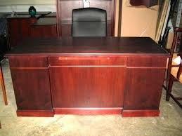 Used Office Desks Uk Office Desk Used Office Desks Sale Image For Desk Executive