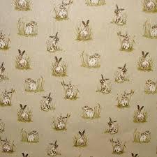 Animal Print Upholstery Fabric Animal Print Upholstery Fabric Nz Dayri Me