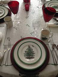 60 best tablescapes images on
