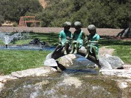 michael jackson u0027s neverland ranch on the market fox 61