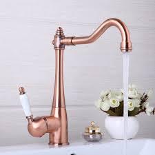 copper faucet kitchen kitchen amazing sinks and taps belfast sink undermount sink