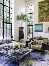 home interior design living room 33 best living room rugs best ideas for area rugs
