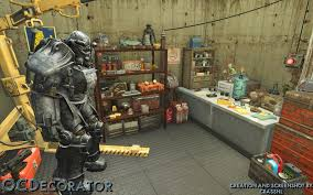 Dogmeat Fallout 3 Location On Map by I Disliked Fallout 4 Installed These Mods Now I Love It