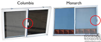Replacing A Basement Window by How To Replace Basement Window Inserts