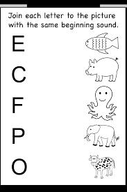 Teachers Printable Worksheets Kids Worksheet Kindergarten Printable Activities Noconformity