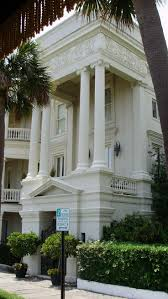 1168 best charleston images on pinterest public domain text
