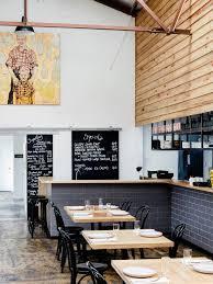 147 best cafes bars restaurants images on pinterest cafes