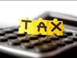 E Filing Income Tax Efiling New Helpline For Income Tax E Filing Times