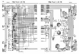 wiring diagram for blower motor u2013 the wiring diagram u2013 readingrat net