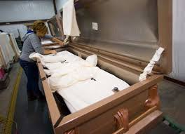 casket company thacker casket company archives timesdaily
