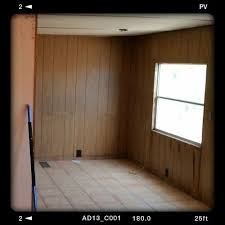 remodeling a home on a budget remodeling mobile home on a budget hometalk