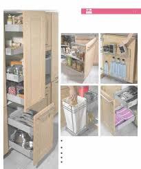 meuble cuisine tiroir coulissant meuble cuisine tiroir vertical conception de maison for meuble