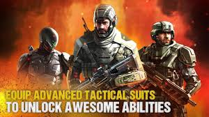 modern combat 5 apk modern combat 5 blackout for android apk
