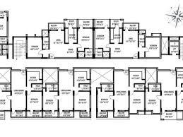 free family house blueprint bracioroom