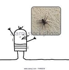 spider man cartoon stock photos u0026 spider man cartoon stock images