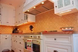 Battery Under Cabinet Lighting Kitchen Battery Powered Under Cabinet Lighting Unsilenced