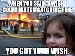 the wish imgflip
