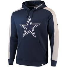 dallas cowboys sweatshirts cowboys nike hoodies fleece and