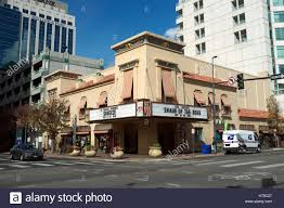 main street bistro boise downtown and fringe bars and clubs the egyptian theatre stock photos u0026 the egyptian theatre stock