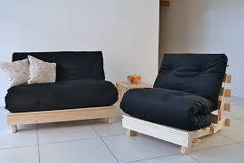 King Koil Sofa Sofa King Size Futon Roof Fence U0026 Futons Good King Size Futon
