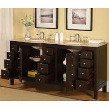 bathroom bathroom vanities double sink 72 marvelous on within inch