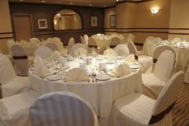 Reception Banquet Halls Banquet Hall Montreal Conference Room Best Western Montréal