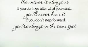 best wedding quotes quote for wedding toast best wedding quotes about and
