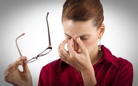 Astigmatism Night Blindness 5 Common Early Symptoms Of Astigmatism