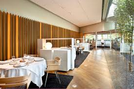 restaurant interior design ideas restaurant design ideas amazing luxury home design