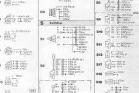 mitsubishi lancer wiring diagram pdf 4k wallpapers