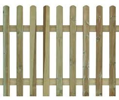 pergola awesome ranch fencing rail fence with wire awful ranch