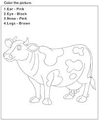 science worksheets preschool worksheets body parts worksheets
