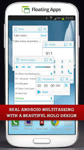 free of apk apps floating apps free multitask apk for android