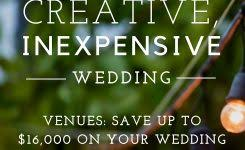 planning a cheap wedding amazing of cheap outside wedding venues outside wedding ideas