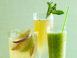50 summer drinks recipes and cooking food network summer