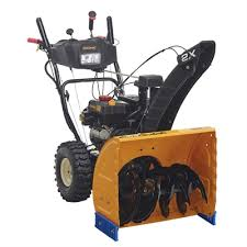 best cub cadet snow blowers 32 with additional best cover letter