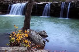 Arkansas waterfalls images Waterfalls arkansas window on the prairie jpg