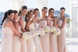 bridal consultants glamorous uk wedding in santorini studiophosart