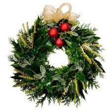 19 best pictures of christmas wreaths images on pinterest