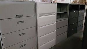 Lateral File Cabinet 5 Drawer Lateral File Cabinet Ebay