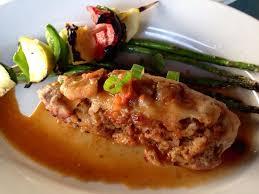 cuisine doria bbq alligator doria filling picture of bon temps grill