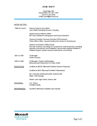 Character Resume Template Professional References Template Coinfetti Co