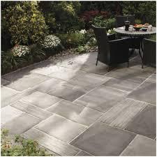 Backyards Superb Concrete Backyard Ideas Concrete Patio Ideas - Concrete backyard design ideas