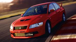 mitsubishi gsr 2017 2001 mitsubishi lancer gsr evolution vii v3 hd car wallpaper car