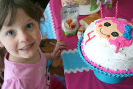 easy cake decorating with frosting transfers family fresh meals
