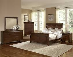 Orleans Bedroom Furniture by Vaughan Bassett French Market King Bedroom Group Turk Furniture