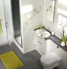 small bathroom design ideas pictures telecure me