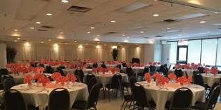 affordable wedding venues in maryland compare prices for top 801 wedding venues in salisbury md